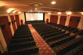 best theater