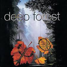deep forest boheme
