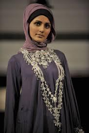 fashion arabic