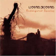 Lynyrd Skynyrd - Devil In The Bottle