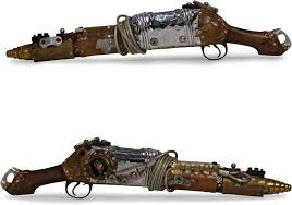 mac cannon