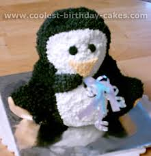 cake decoration designs