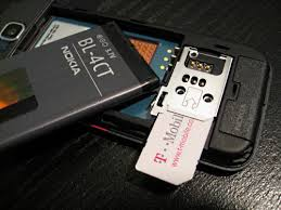 nokia 5310 sim card