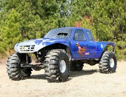 mud racing trucks