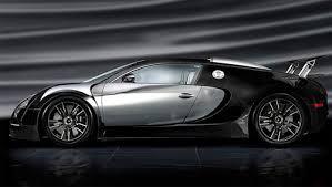 bugatti veyron dimensions