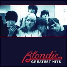 blondie greatest