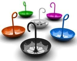 ceramic bowl designs