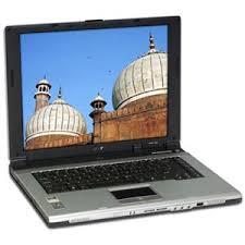 laptop acer 3000