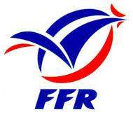 federation-francaise-rugby.jpg