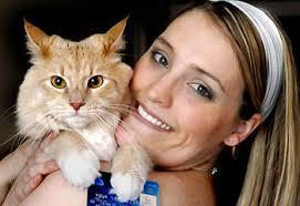 cat credit card