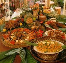 filipino christmas tradition