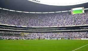 fotos de estadio