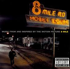 Soundtracks - 8 Mile