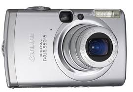 digicam canon ixus