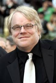 fat actor