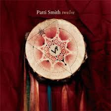 patty smith twelve