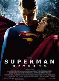 pictures of superman returns