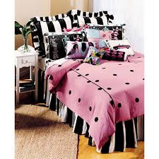 girls bed sheets