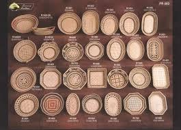 handicraft furniture