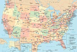 atlas map of us