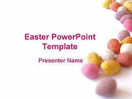 powerpoint template downloads