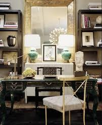kelly wearstler furniture