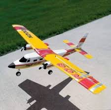 rcplane