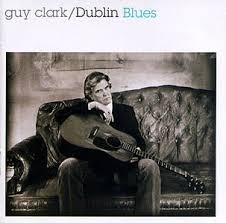 Guy Clark - Black Diamond Strings