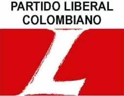 partidos liberal