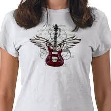 isaiah 40 31 shirts