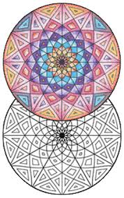 free coloring designs