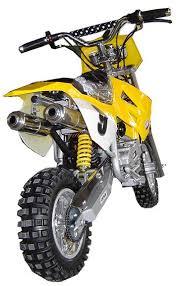 midi moto dirt bikes