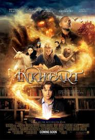 inkheart picture