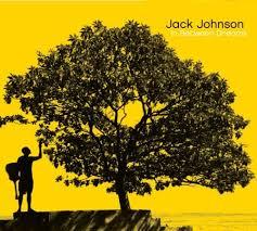 jack johnson song