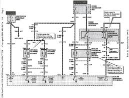 f250 wiring diagram