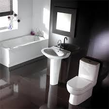 bath suites