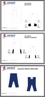 jersey design template