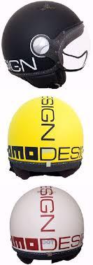 momo design fighter