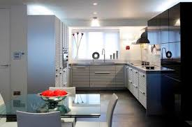 kitchen room designs