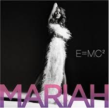 mariah carey emc2