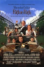 richie rich movies
