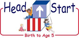 head start logos