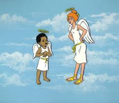 jackson cartoons