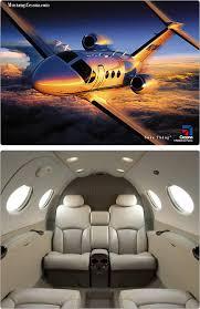 citation mustang jet