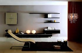designer wall shelving