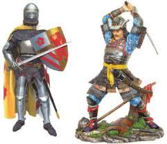 japanese knight