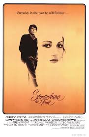 Somewhere In Time Icon