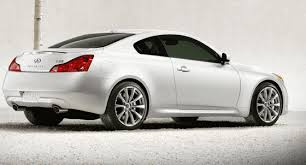 infiniti g37 pictures