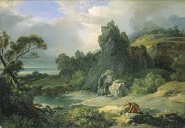 island of lemnos