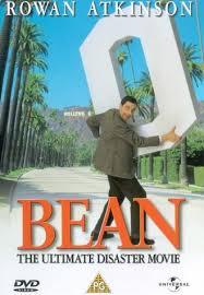 mister bean movie